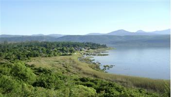 Baywater Village