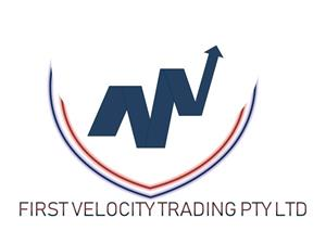 Learn to trade, generate money weekly from home, free forex trading training