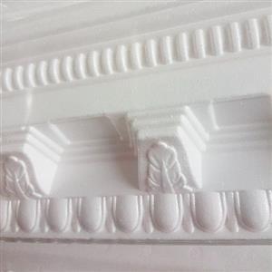 Polystyrene Cornice