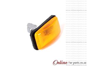 Toyota Camry Left/Right Hand Side Small Marker Light Marker Lamp Assembly