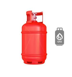 #RedHotDeal | 19 Kg LPG Gas Refill + New Cylinder Delivered to Your Door Step!