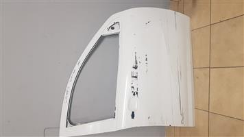 CHEVROLET CORSA FRONT RIGHT DOOR FOR SALE