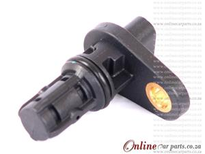 Opel Corsa Adam 1.4 Crankshaft Speed Pick Up Sensor OE 55562744