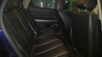 Mazda CX 7 Interior Parts for sale