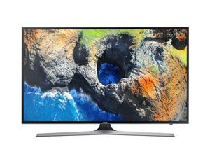 "SAMSUNG MU7000 50"" UHD SMART TV"