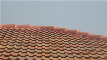 Waterproofing & Roofing Repairs