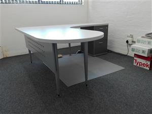 Office Desk for Sale