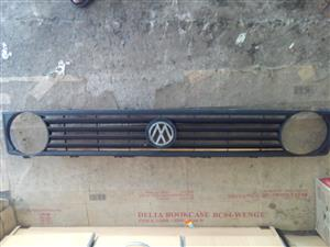 Vw citi  golf mk1 spares for sale