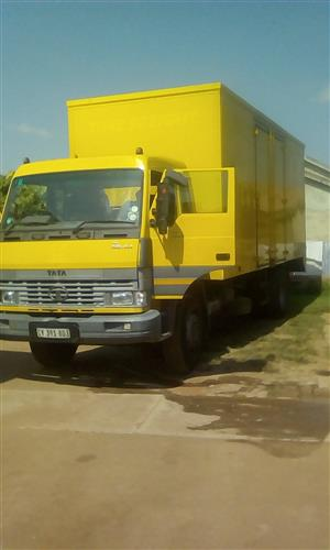 TRACK FOR HIRE  AVAILABLE (0840333617)