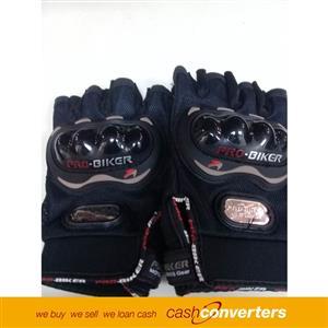 215064 Pro Biker Gloves