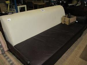 Home Couches - ON AUCTION