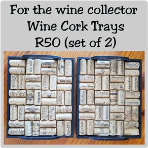 For the wine collector