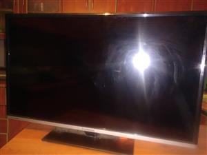"32"" Panasonic LED Tv"
