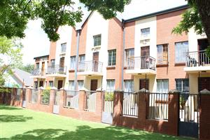 Close to NWU a 1-Bedroom 1-Bathroom Student Apartment