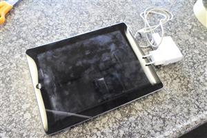 64GB iPad 2