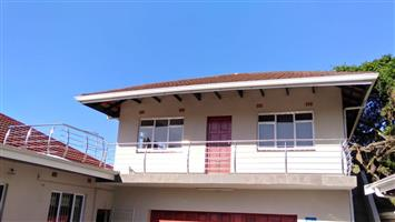 Neat 1 bedroom unit for rent in Malvern, Durban
