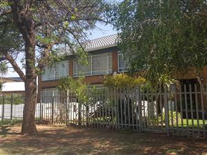 Duplex to rent RYNFIELD, BENONI
