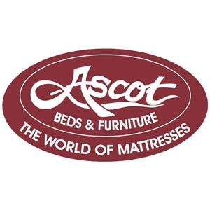 ASCOT BEDS AND FURNITURE