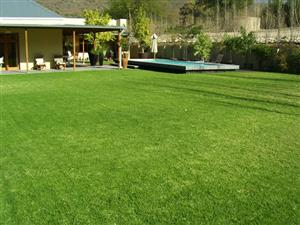 Best quality instant lawn we supply deliver and install. Top quality Compost, Topsoil, Lawn dressing available
