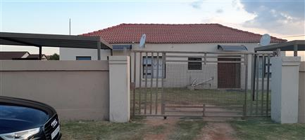 Property for rental in Spruitview