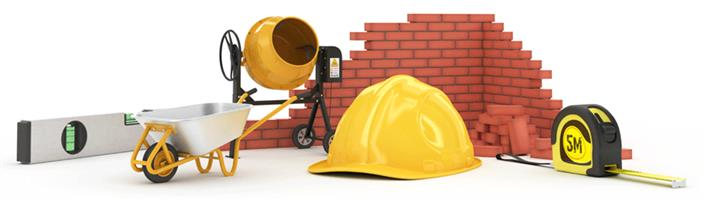 Bricks,Sand, Cement, Paving Bricks For Sale