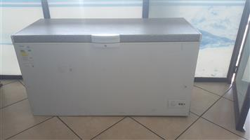 Freezer & Water dispenser for Sale