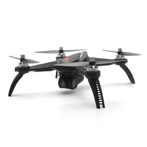 B5W Full HD, GPS camera drone
