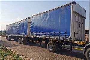 Super link training centre in Pretoria central +27633399645