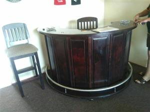 Round bar for sale