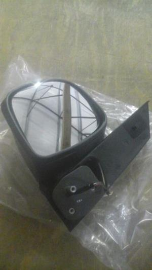 MERCEDES BENZ VITO SIDE MIRROR FOR SALE