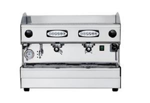 ESPRESSO MACHINE - FULLY AUTOMATIC-EMF2312