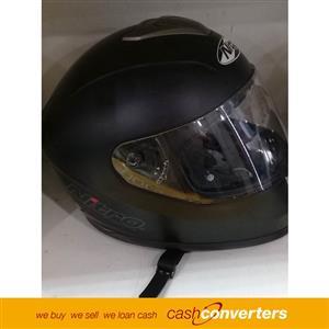 Helmet Mediu, Vizer Nitro