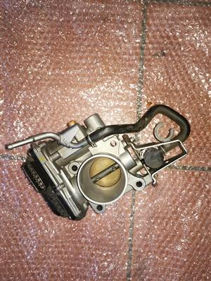 HONDA Brio 1.2L Electronic Throttle Valve