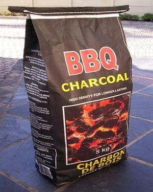 Charcoal and Brequesttes Long Burnning Supplier