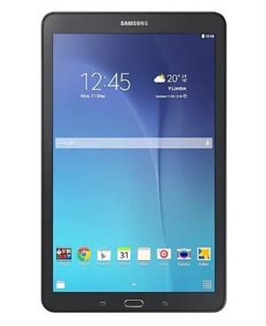 Tablet Samsung Galaxy Tab E   In Perfect working condition