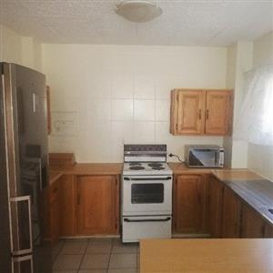 2 Bedroom apartment to let in Rietfontein