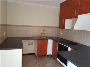 Flats available to rent in Sunnyside, Arcadia, PTA Central & Hatfield 1 January 2019