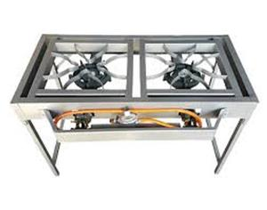 NEW Gas Stove 1 to 4 Burner(EXCL VAT)