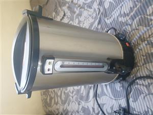 Electric Urn - 20 litre
