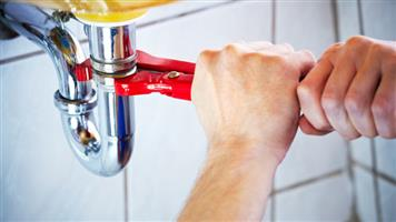24/7 Plumber in Sea Point ,Camps Bay ,Hout bay ,Freysnare call us Today !