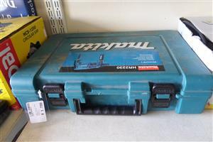 710W Makita HR2230 Hammer Drill