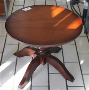 Coffee table S030042B #Rosettenvillepawnshop