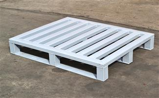 SAFETY GATES AND MANY MORE...   www.prolinepalisade.co.za