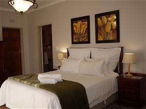 Salvador Guest House 0848103487