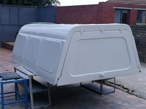 Canopy for sale H100