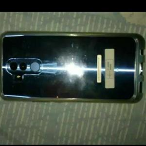 I have one so a am selling the one for R7500 rand it working 100 %  .No Scratches and clean .