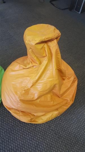 Awe Inspiring Bean Bags In Household In Pretoria Junk Mail Cjindustries Chair Design For Home Cjindustriesco