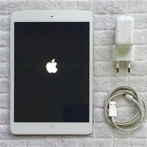 Apple iPad mini Wi-Fi + 3 G 16 GB Still excellent condition