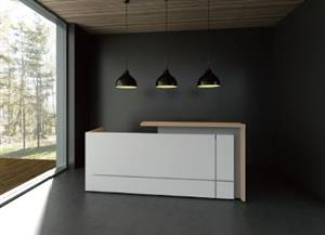 Brand New Stylish and Affordable Office Furniture