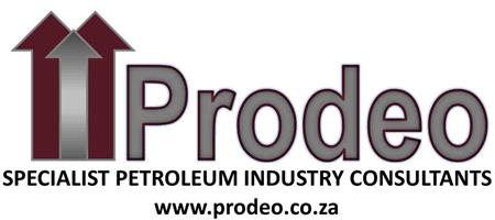 Petroleum Wholesale Business